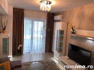 Apartament 2 camere - Grozavesti - Complex Novum - imagine 1