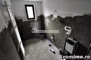 Apartament 1 camera central - Bloc Nou - la cheie - imagine 7
