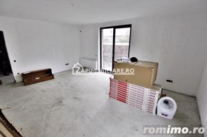 Apartament 1 camera central - Bloc Nou - la cheie - imagine 2