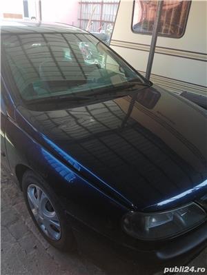 Renault Laguna 1 - imagine 5