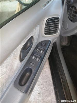 Renault Laguna 1 - imagine 7