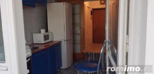 Apartament 2 Camere Metrou Stefan Cel Mare - imagine 6