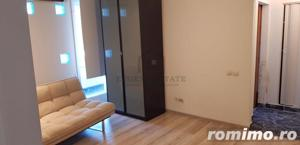 Apartament 2 Camere Metrou Stefan Cel Mare - imagine 2