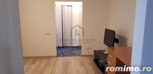 Apartament 2 Camere Metrou Stefan Cel Mare - imagine 3