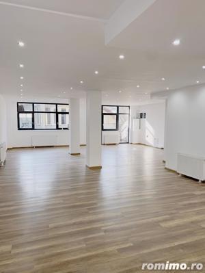 Spatiu pentru birouri, cabinete, salon, strada Constantin Brancusi - imagine 5