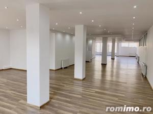 Spatiu pentru birouri, cabinete, salon, strada Constantin Brancusi - imagine 2