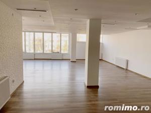 Spatiu pentru birouri, cabinete, salon, strada Constantin Brancusi - imagine 3