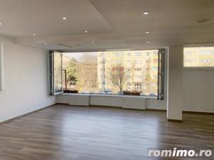 Spatiu pentru birouri, cabinete, salon, strada Constantin Brancusi - imagine 1