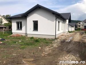 Casa parter, 160 mp, Unirea, 600 mp teren - imagine 5