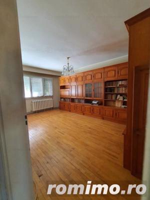 Apartament 4 camere 78mp, Zona Bld. 21 Decembrie, Grigorescu - imagine 3