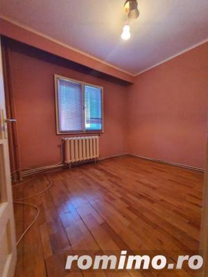 Apartament 4 camere 78mp, Zona Bld. 21 Decembrie, Grigorescu - imagine 10