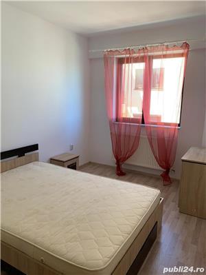 inchiriere apartament 2 camere decomandate in COMPLEX REZIDENTIAL !! - imagine 4