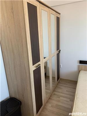 inchiriere apartament 2 camere decomandate in COMPLEX REZIDENTIAL !! - imagine 6