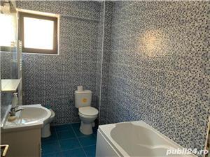 inchiriere apartament 2 camere decomandate in COMPLEX REZIDENTIAL !! - imagine 10