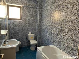inchiriere apartament 2 camere decomandate in COMPLEX REZIDENTIAL !! - imagine 7