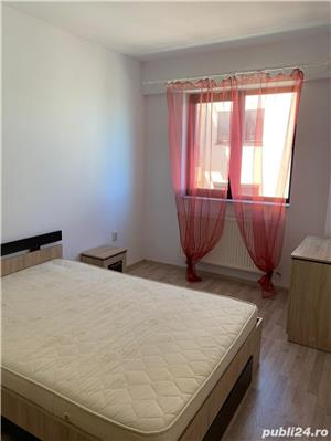 inchiriere apartament 2 camere decomandate in COMPLEX REZIDENTIAL !! - imagine 3