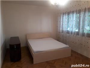 Proprietar, inchiriez apartament 2 camere - imagine 1