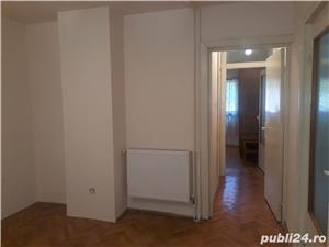 Proprietar, inchiriez apartament 2 camere - imagine 2