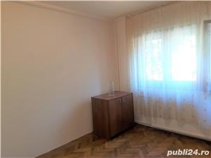 Proprietar, inchiriez apartament 2 camere - imagine 3
