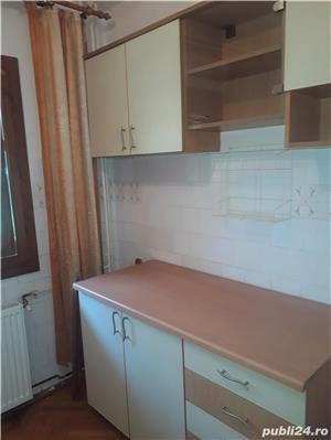 Proprietar, inchiriez apartament 2 camere - imagine 4