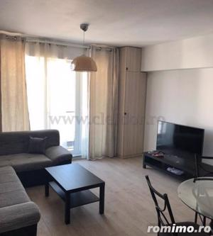 Apartament cu 2 camere in bloc nou, zona Pipera - imagine 4