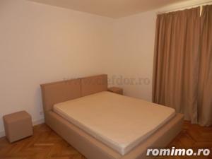 Apartament cu 2 camere de închiriat în zona Soseaua Nordului - imagine 5