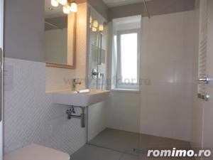 Apartament cu 2 camere de închiriat în zona Soseaua Nordului - imagine 8