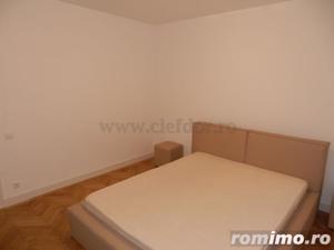Apartament cu 2 camere de închiriat în zona Soseaua Nordului - imagine 6