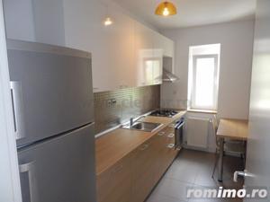 Apartament cu 2 camere de închiriat în zona Soseaua Nordului - imagine 3