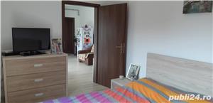 apartament cu terasa 63 mp+parcare Buna Ziua - imagine 6