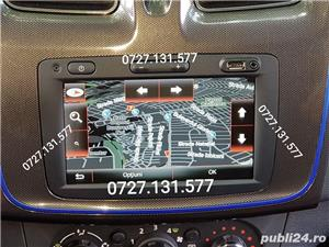DACIA  Video Player  Media Nav - imagine 5