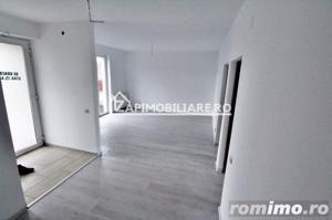 Casa tip Duplex, 85 mp, teren 300 mp, 1 nivel, Santana de Mures - imagine 2