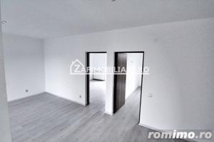 Casa tip Duplex, 85 mp, teren 300 mp, 1 nivel, Santana de Mures - imagine 7