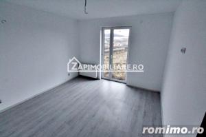 Casa tip Duplex, 85 mp, teren 300 mp, 1 nivel, Santana de Mures - imagine 8
