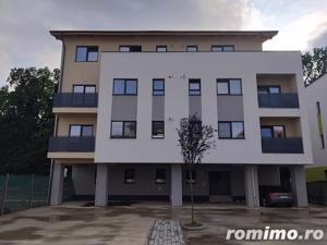 Apartament nou cu doua camere - imagine 13