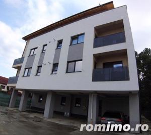 Apartament nou cu doua camere - imagine 14