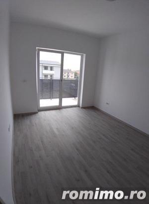Apartament de lux cu doua camere - imagine 14