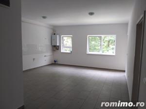 Apartament de lux cu doua camere - imagine 19