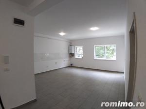 Apartament nou cu doua camere - imagine 20