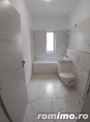 Apartament de lux cu doua camere - imagine 17
