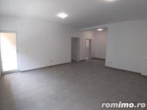 Apartament de lux cu doua camere - imagine 15