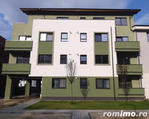 Apartament nou cu doua camere - imagine 2