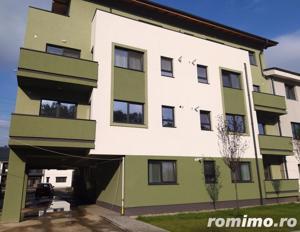 Apartament nou cu doua camere - imagine 12