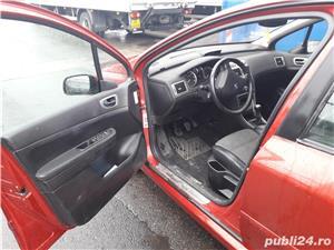 Peugeot 307 sw - imagine 6
