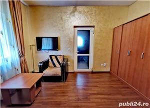 PROPRIETAR,  apartament 1 camera, CENTRAL - imagine 4