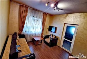 PROPRIETAR,  apartament 1 camera, CENTRAL - imagine 1