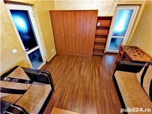 PROPRIETAR,  apartament 1 camera, CENTRAL - imagine 2