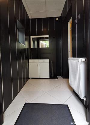 PROPRIETAR,  apartament 1 camera, CENTRAL - imagine 8