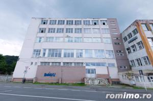 EXPLOREAZA VIRTUAL! Spatiu industrial, pe 340 mp, Brasov - imagine 4
