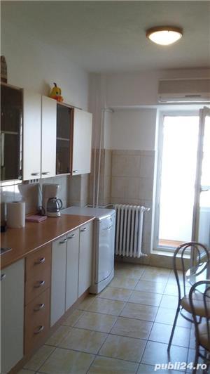 Inchiriez apartament 2 camere,ultracentral,Gradina Botanica ,H-uri mobilat modern. - imagine 4